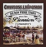 20 Chansons A Repondre
