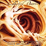 This Mortal Coil by Celestial Oeuvre (2009-02-01)