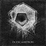 Dodecahedron by Dodecahedron (2012) Audio CD
