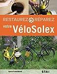 Restaurez et r�parez votre V�loSolex