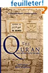 The Qur'an - With References to the B...