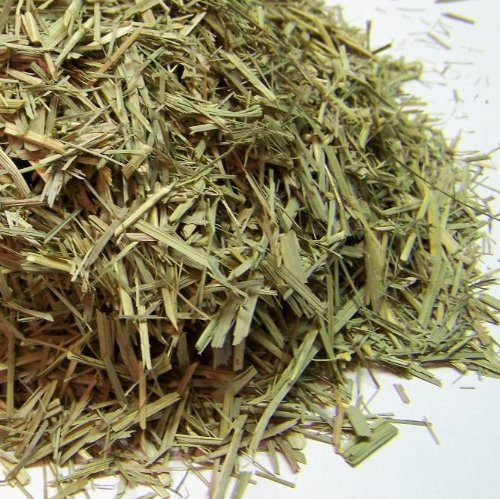 lemongrass-cut-and-sifted-16oz-1-pound