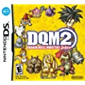 Dragon Quest Monsters Joker 2 - Nintendo DS Standard Edition