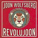 Revolujoon