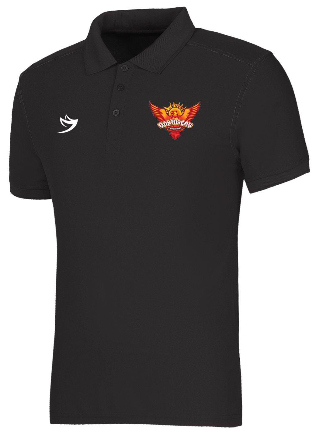 74a4efb56 Sunrisers Hyderabad T Shirt Online Purchase - BCD Tofu House