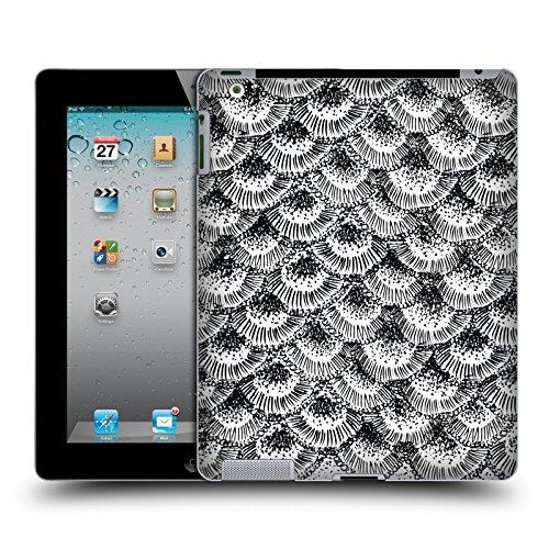 ufficiale-caitlin-workman-esplosione-nero-moderno-cover-retro-rigida-per-apple-ipad-2