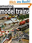 Model Trains: Fun Facts and Pictures