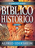img - for Comentario b blico hist rico ilustrado (Spanish Edition) book / textbook / text book