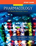 Study Guide for Pharmacology for Cana...