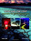 img - for Night and Low-Light Techniques for Digital Photography book / textbook / text book