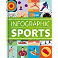 Infographic Guide to Sports (Infographic Guides)