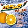 Italo Fresh Hits 2007