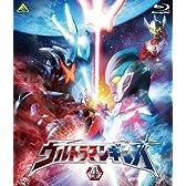 ウルトラマンギンガ 4 <最終巻> [Blu-ray]