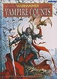 Warhammer: Vampire Counts