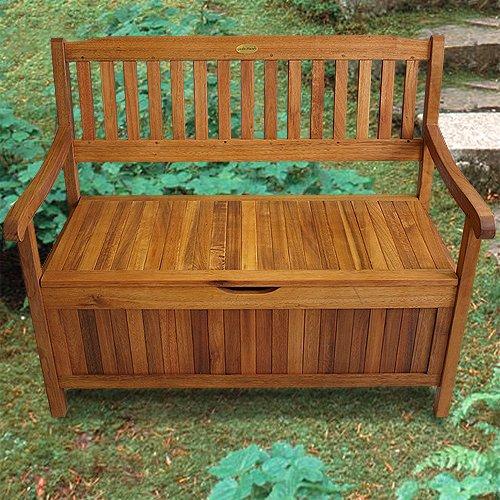 g nstige b nke. Black Bedroom Furniture Sets. Home Design Ideas