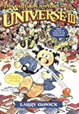 The Cartoon History of the Universe III: From the Rise of Arabia to the Renaissance (Cartoon History of the Modern World) (0393324036) by Larry Gonick