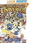 Cartoon History Of The Universe Iii:...