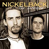 Nickelback - The Interview