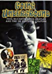 Going Underground: McCartney, The Bea...