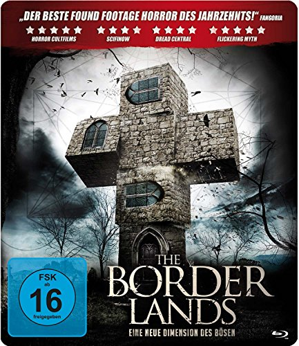 the-borderlands-blu-ray-alemania