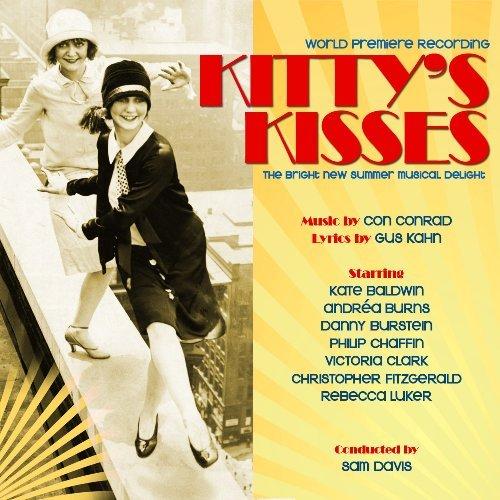 kittys-kisses-by-danny-burste-rebecca-luker-2009-10-20