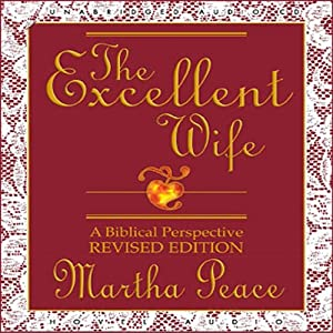 The Excellent Wife Audiobook
