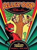 img - for Alley Oop: The Complete Sundays Volume 2 (The Complete Sundays, 1937-1939) book / textbook / text book