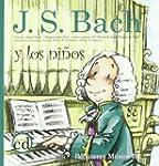 J.S. Bach y el regalo sorpresa/ J. S....