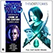 Crime of the Century (Doctor Who: The Lost Stories)