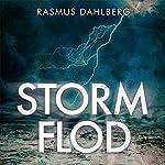 Stormflod | Rasmus Dahlberg