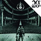 Stille (20th anniversary deluxe edition-2CD) by Lacrimosa