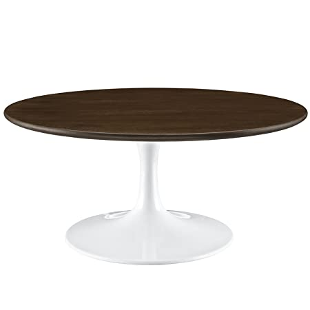 "Lippa 36"" Coffee Table EEI-1653"