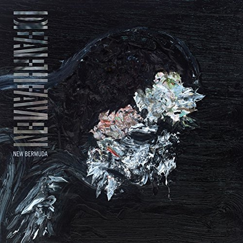 Deafheaven-New Bermuda-2015-UTP Download
