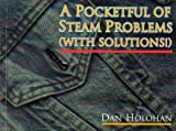 9780974396019: A pocketful of steam problems (with solutions!)