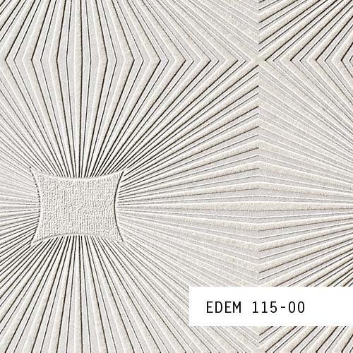muestra-de-papel-pintado-edem-serie-115-para-techos-y-paredes-textura-paneles-115-xxs-115-00