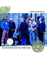 Irish Heartbeat (1988 W/The Chieftaines)