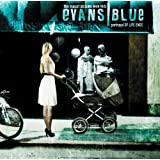 The Pursuit Begins When This Portrayal of Life Endsby Evans Blue