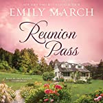 Reunion Pass: Eternity Springs, Book 11 | Emily March