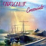 Crosswinds Capercaillie