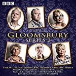 Gloomsbury: Series 2 | Sue Limb
