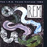 "Reckoning - The I.R.S. Years Vintage 1984von ""R.E.M."""