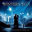 Winter's Tale: Original Motion Picture Soundtrack