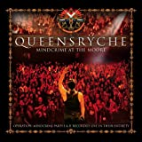 Mindcrime at the Moore by Queensryche (2007-07-11)
