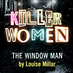 FREE: The Window Man | Louise Millar