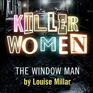 FREE: The Window Man Audiobook