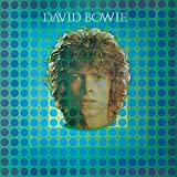 Space Oddity (2015 Remastered Version)