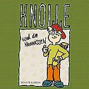 Knolle und die Nonnissen (Knolle 6) | Gertrud Schmalenbach
