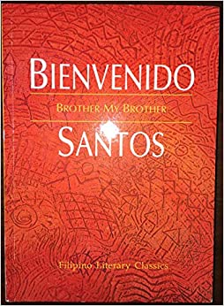 scent of apple by bienvenido santos The scent of apples by bienvenido n santos  filipino he was very delighted to introduce him to his family living in a small house having an apple orchard.