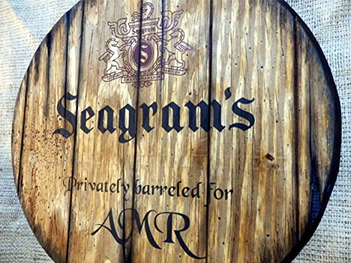 personalized-decorative-sign-whiskey-barrel-top-handpainted-seagrams-artwork-and-your-additional-mes