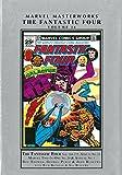 Marvel Masterworks: The Fantastic Four Volume 16